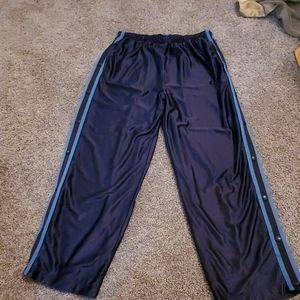 Old Navy Break Away Sweatpants
